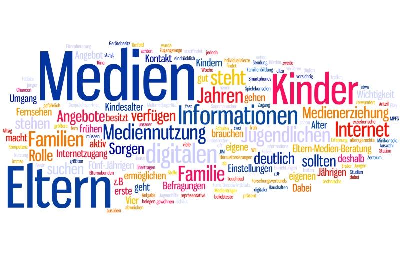 Dossier: Elternarbeit in den Bundesländern