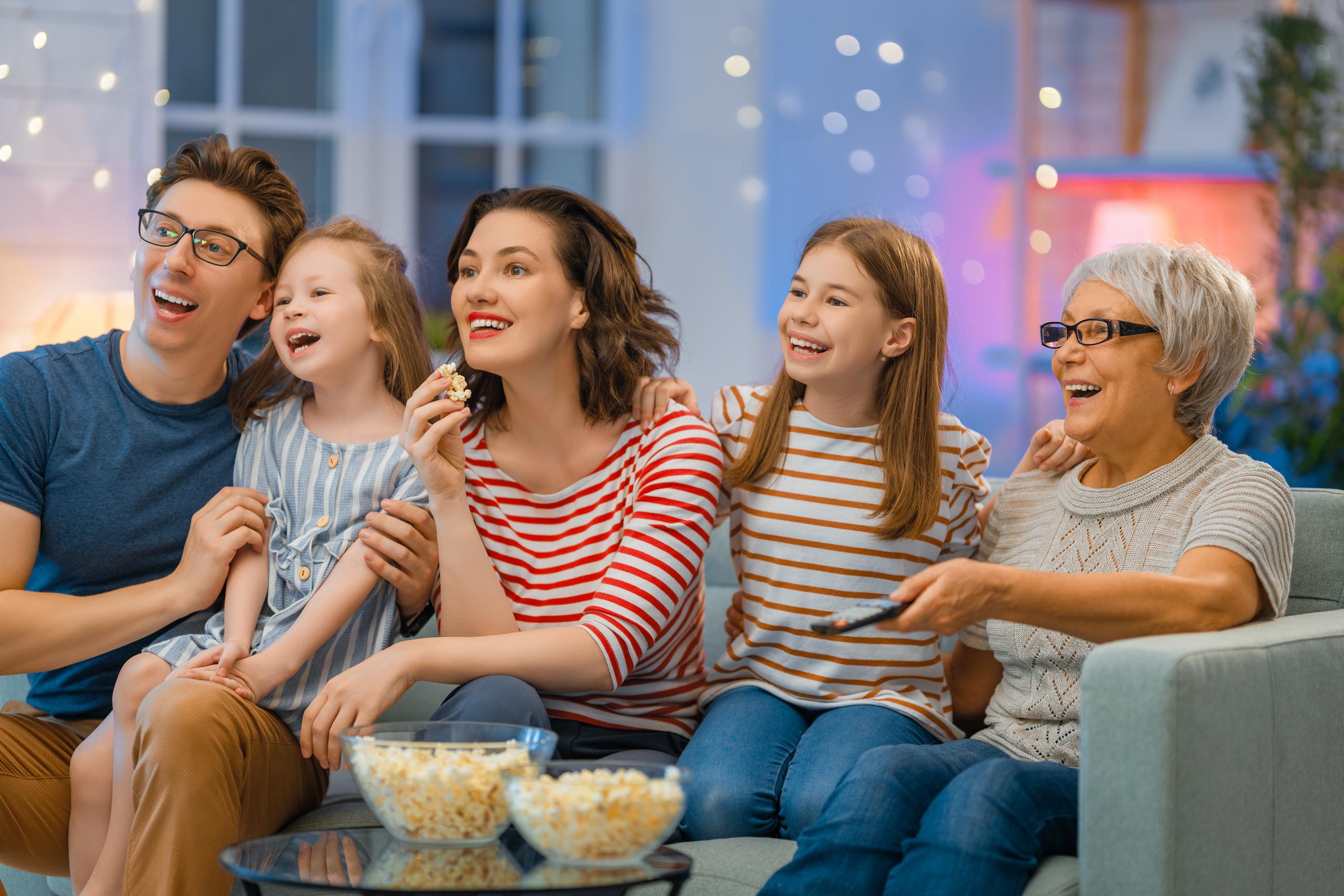 Tipp: Per Videochat gemeinsam spielen