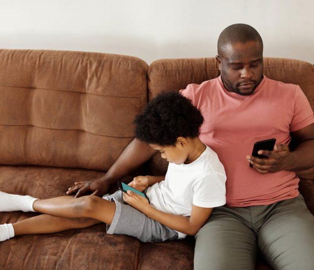 Online Elternabend 20.10.2021 – Mediennutzung und Familienkultur